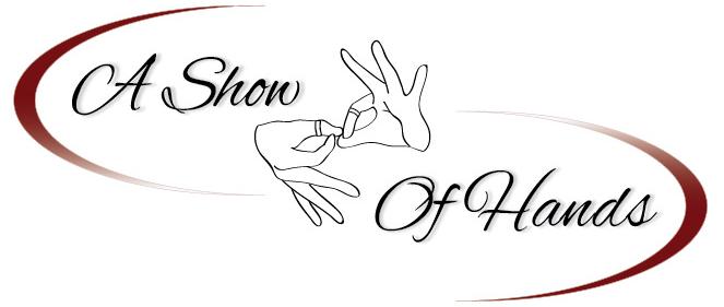 Sign Language Interpreting Agency | Sacramento & Central Valley